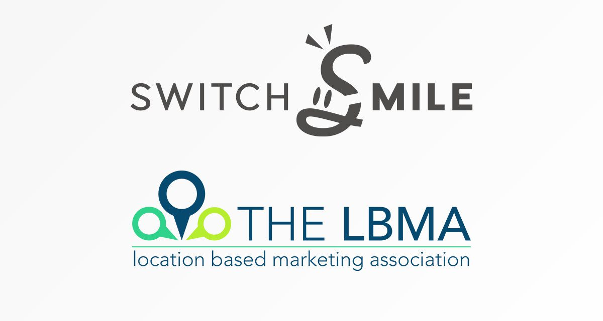 https://www.switch-smile.com/wp-content/uploads/img-lbma-1200x640.jpg