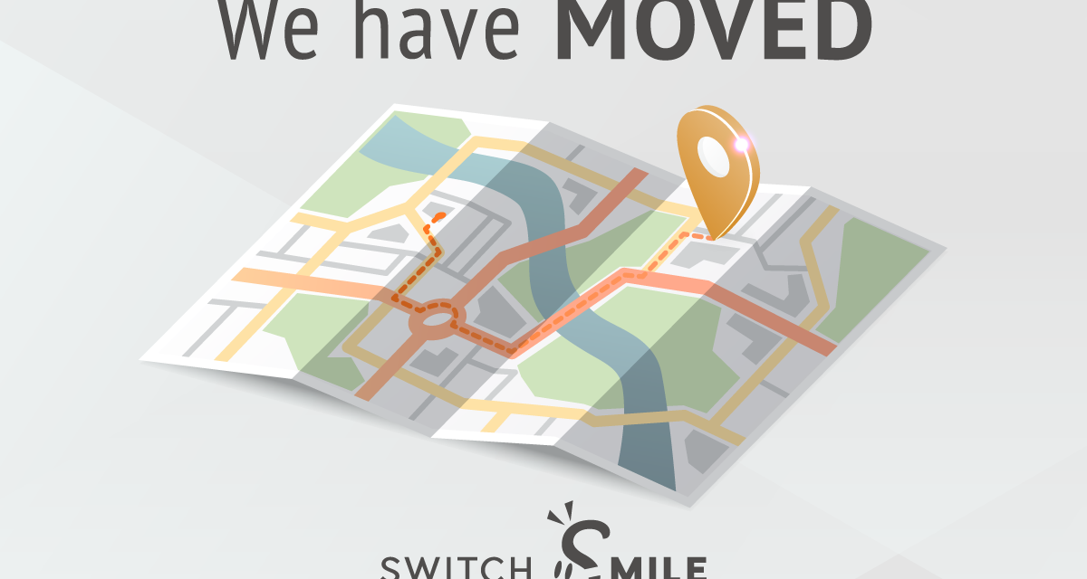 https://www.switch-smile.com/wp-content/uploads/img-relocation-1-1200x640.png